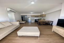 The Rise Makati Shangrila For Rent  2 Bedroom