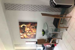 Forbeswood Parklane 1 Bedroom For Rent Furnished Bonifacio Global