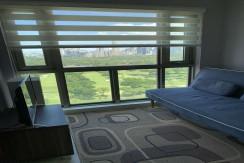 RENT Forbeswood Parklane 1 Bedroom Furnished Bonifacio Global Cit
