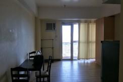 Rent VENICE Residences Studio Mckinley Hill Fort Bonifacio