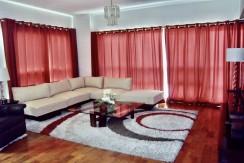 Rent The Residences Greenbelt 2 Bedroom Makati